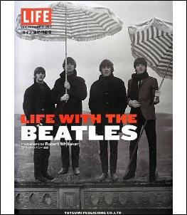 lifebeatles