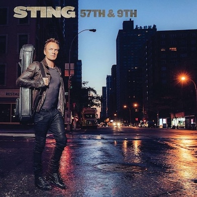 sting57a